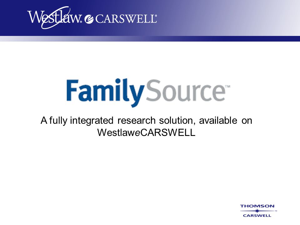 Browse/Search Newsletter Archives Click Epstein & Madsen's This Week in Family Law to access the archive