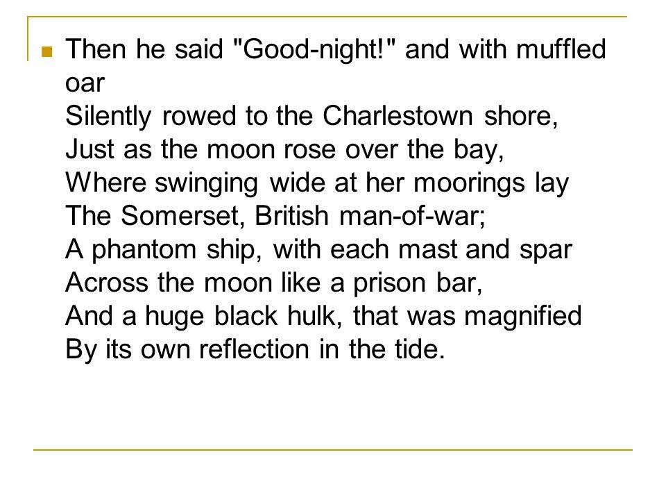 Henry Wadsworth Longfellow Henry Wadsworth Longfellow was born on February 27, 1807 in Portland, Maine.