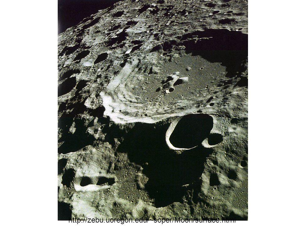 http://zebu.uoregon.edu/~soper/Moon/surface.html