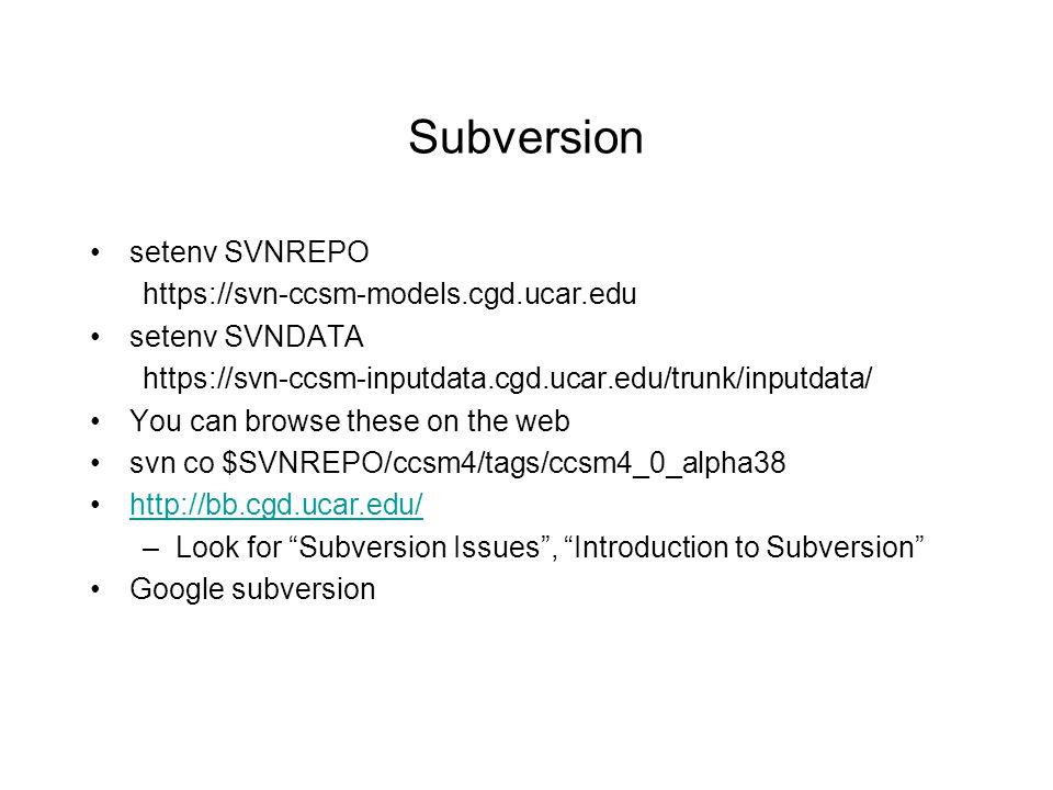 CCSM4 Directory Structure ccsm4_0_alpha38 ChangeLogmodelsscripts atmlnd ocnicedrvcsm_shareutils popdomxocnsocndocn7seq_mctshreshrdshr piomctesmf_tmtimingpilgrimdriver seq_ccsm_drv.F90