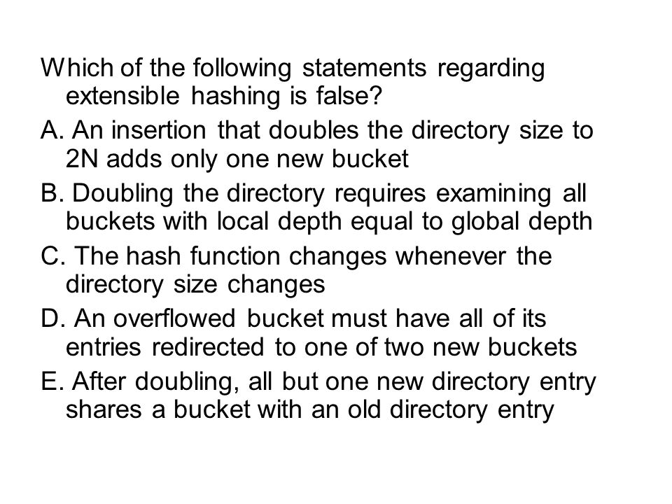 Which of the following best justifies why many query optimizers consider only left-deep join trees.