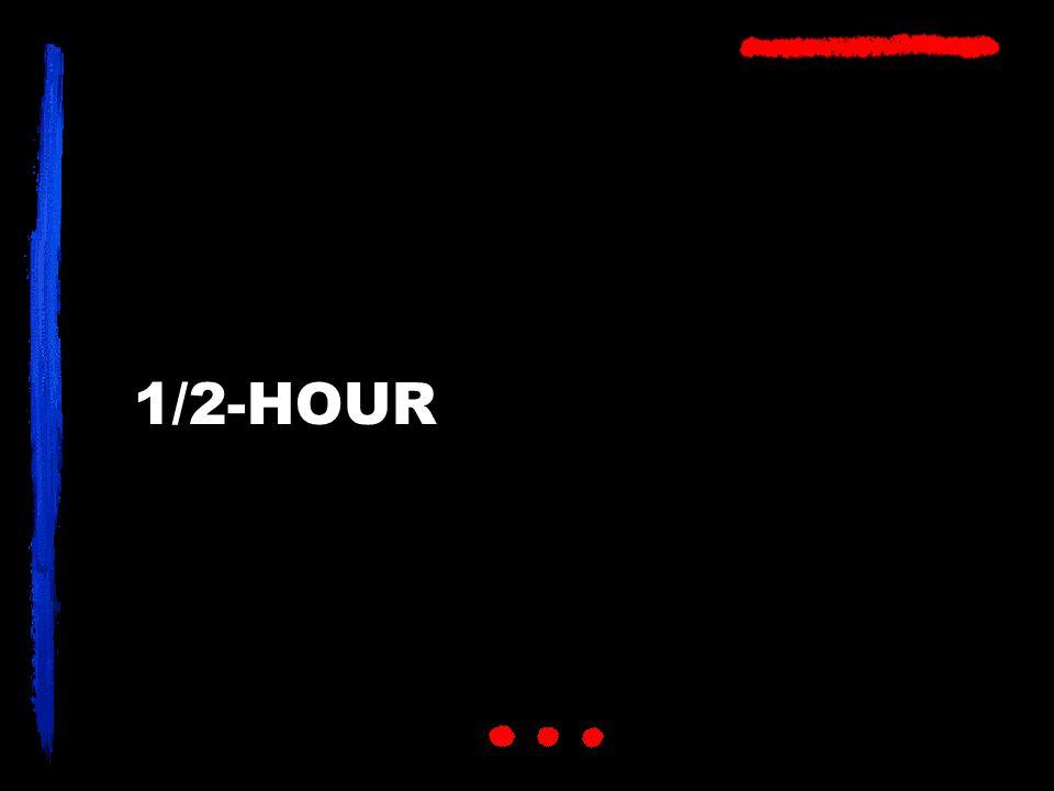 1/2-HOUR