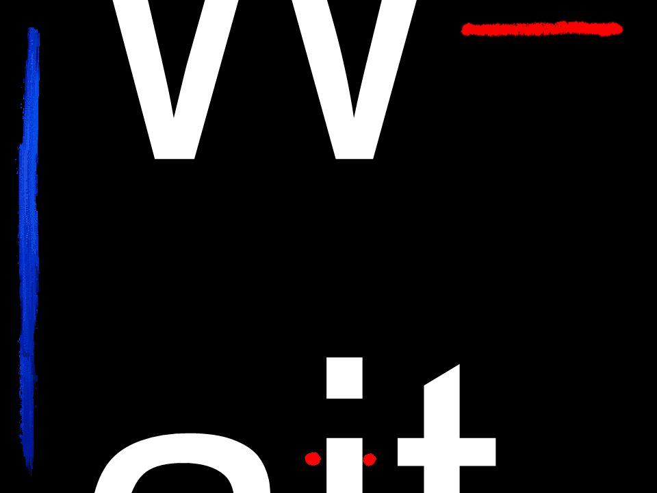 W ait