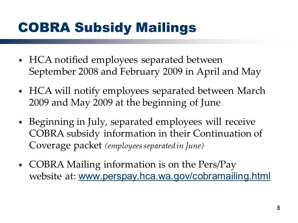 19 Mailing Address