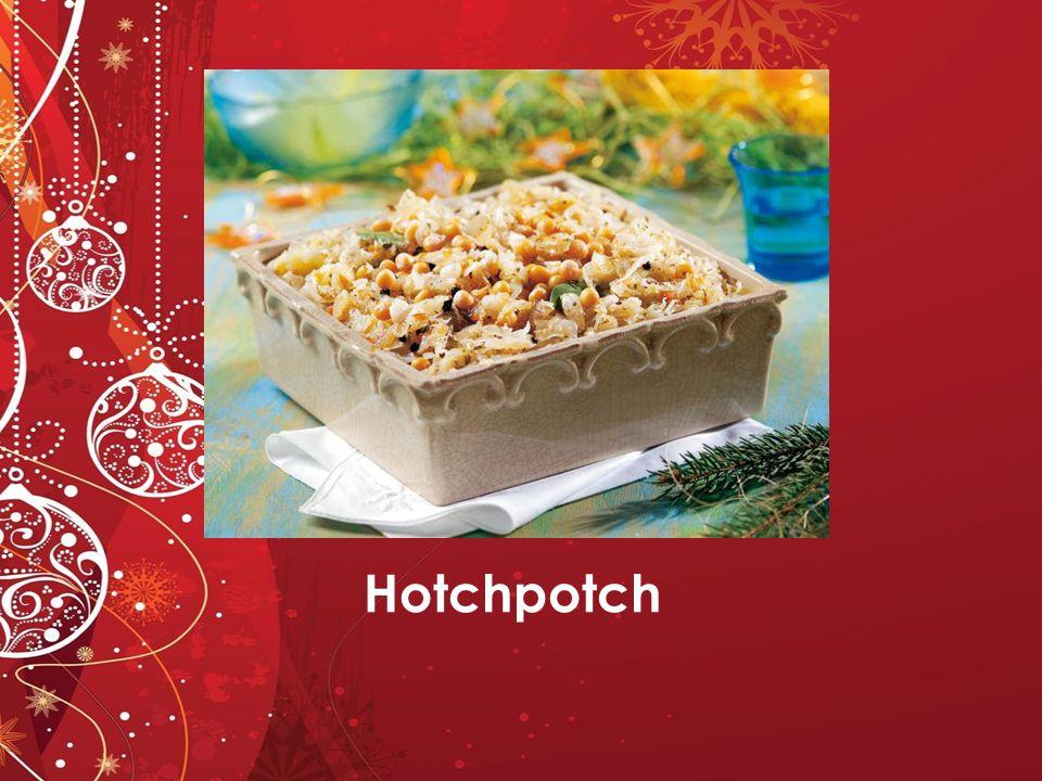 Hotchpotch
