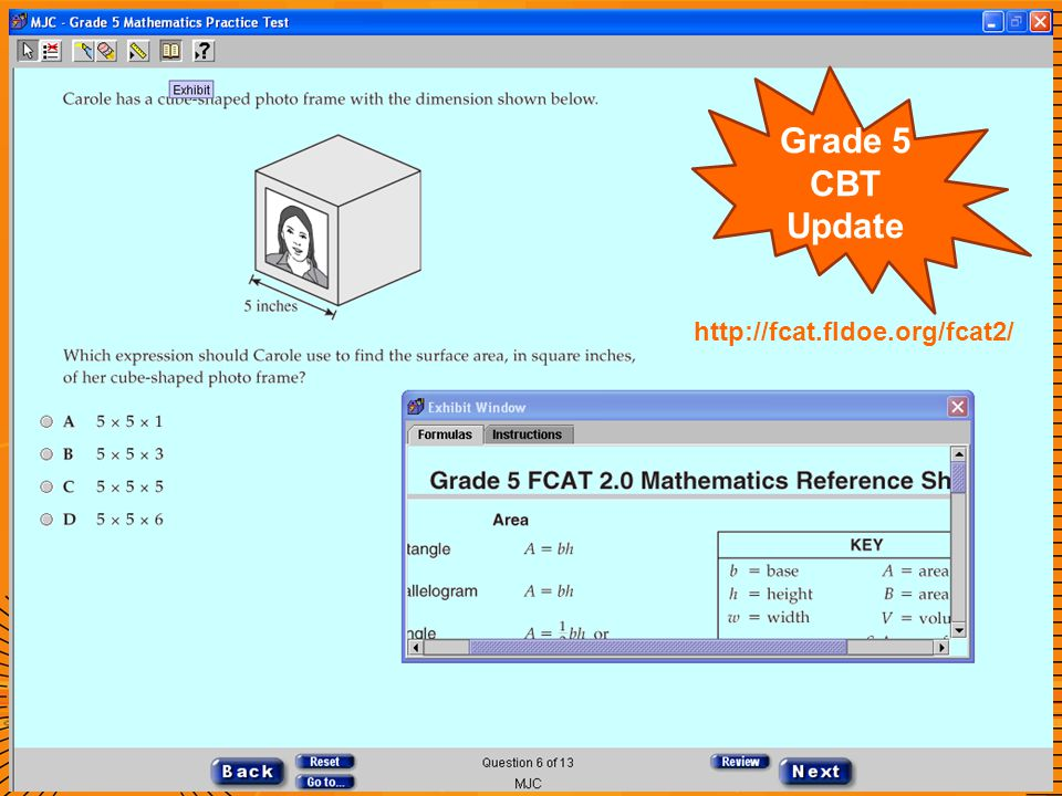 MACC.5.G.1.2 Represent real world and mathematical problems by graphing points in the first quadrant of the coordinate plane, and interpret coordinate values of points in the context of the situation.