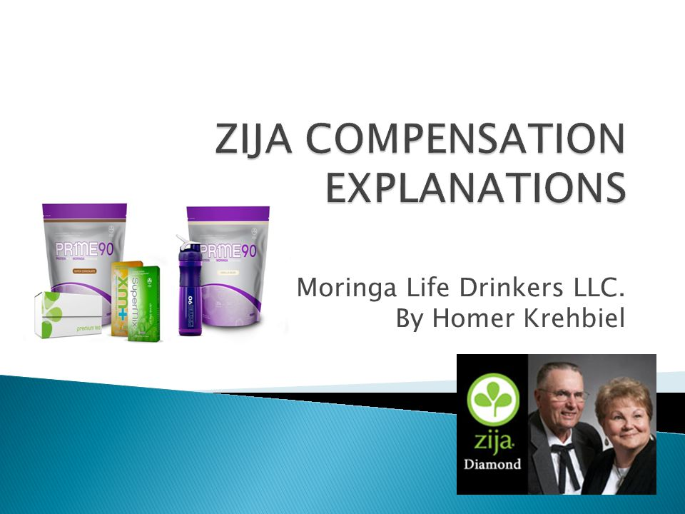 6. TEAM COMMISSIONS - THIS IS THE BACKBONE OF THE COMPENSATION PLAN.