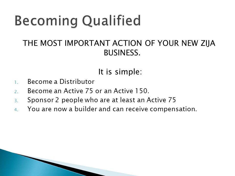 Zija Gold Chellenge Cruise 2) Rise in Rank – Open to new Distributors enrolled in 2014 or existing Distributors with the Pin Rank of Silver and below Earn the following points if you are a Distributor and you achieve one of the following Pin Ranks for the first time in 2014.