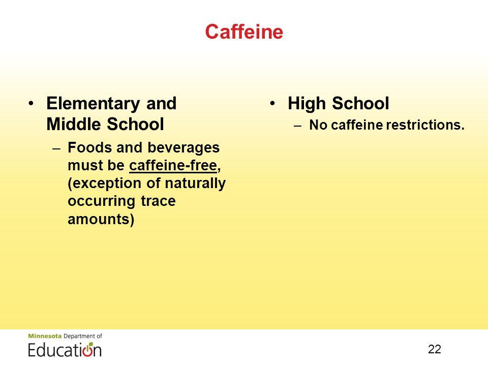 Total calories in bottle / ounces in bottle Example: Diet Soda: –10 calories in a 12 ounce can –10/12 = 0.83 calories per ounce –(meets Lower Calorie