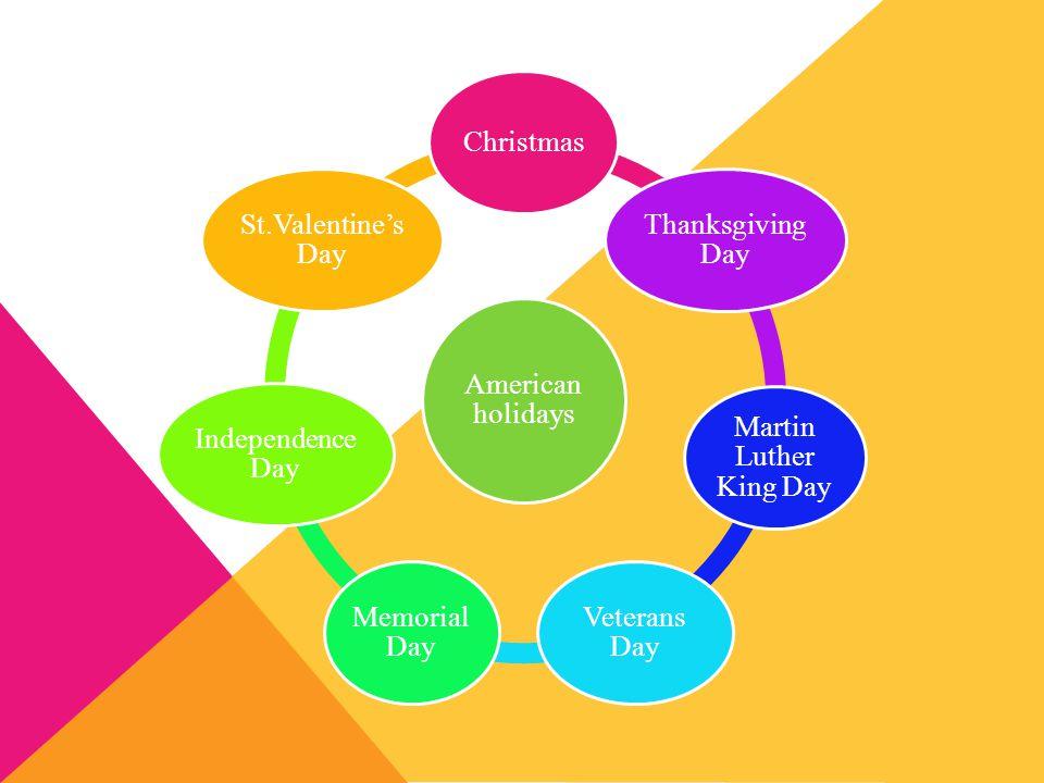 Italian holidays ChristmasEasterCarnivalEpiphany Liberation Day Republic Day Ferragosto