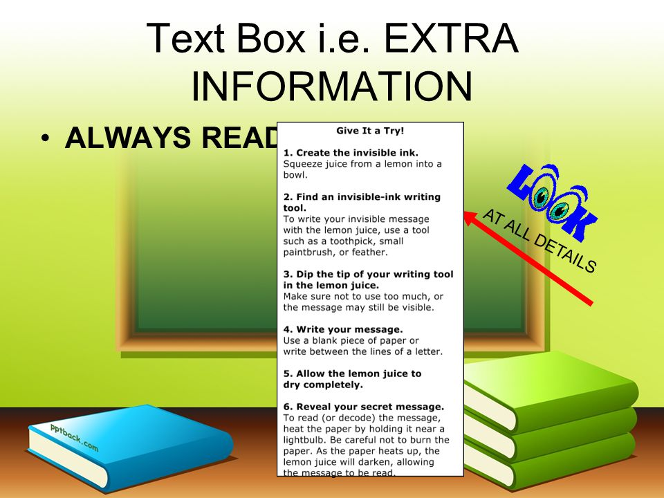 Text Evidence Using a quote from the text to show/prove actions or events in a story Think Rover Grover