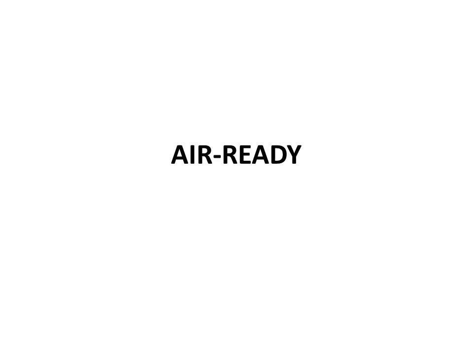 AIR-READY