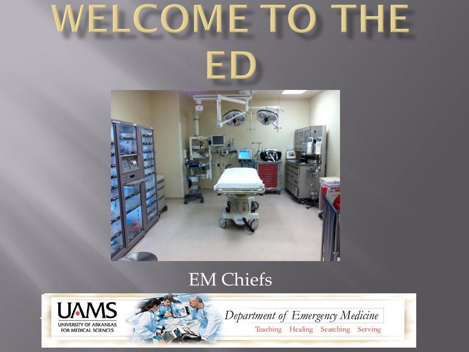 EM Chiefs