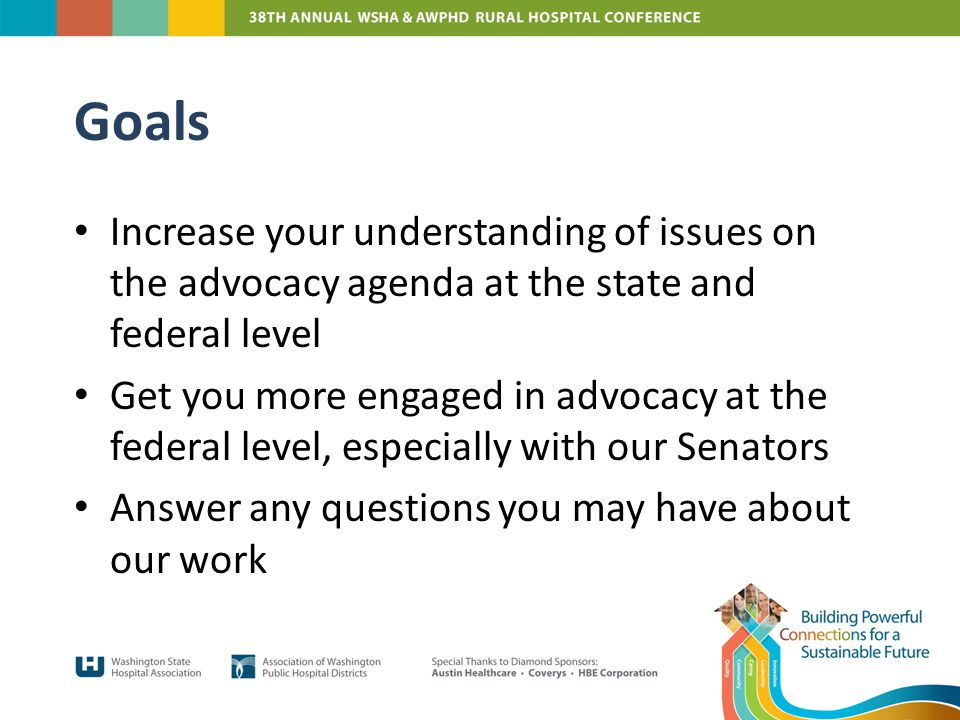 Physician Supervision: S.1143 H.R.