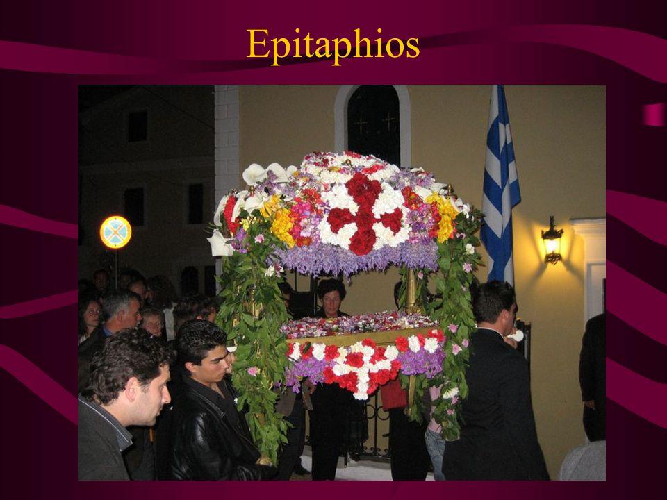 Epitaphios