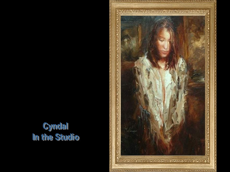 Since that time, Scott s dedication to creating beautiful and expressive paintings has manifested broadly into the development of a wide range of enthusiastic collectors, exhibitions, and awards.