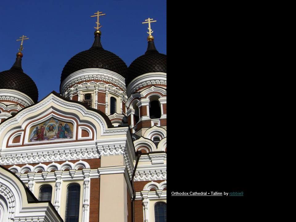All photos from http://www.trekearth.com/galleryhttp://www.trekearth.com/gallery Edited by 李常生 leechangsheng@yahoo.com.tw 7/28/2009 Taipeileechangsheng@yahoo.com.tw Estonia, Europe 01