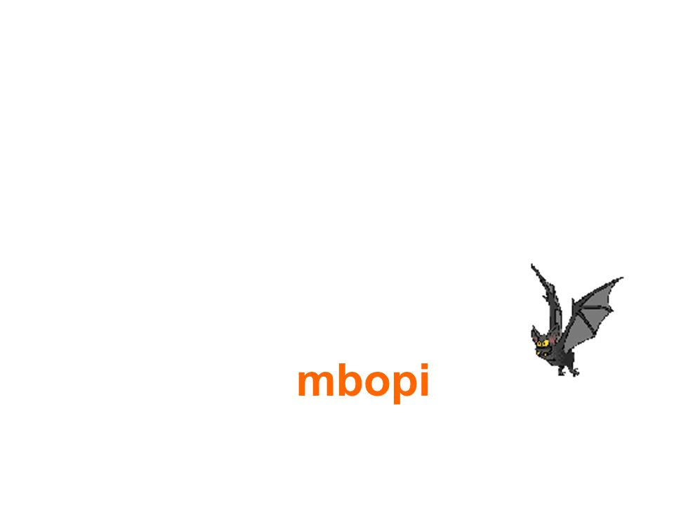 mbopi