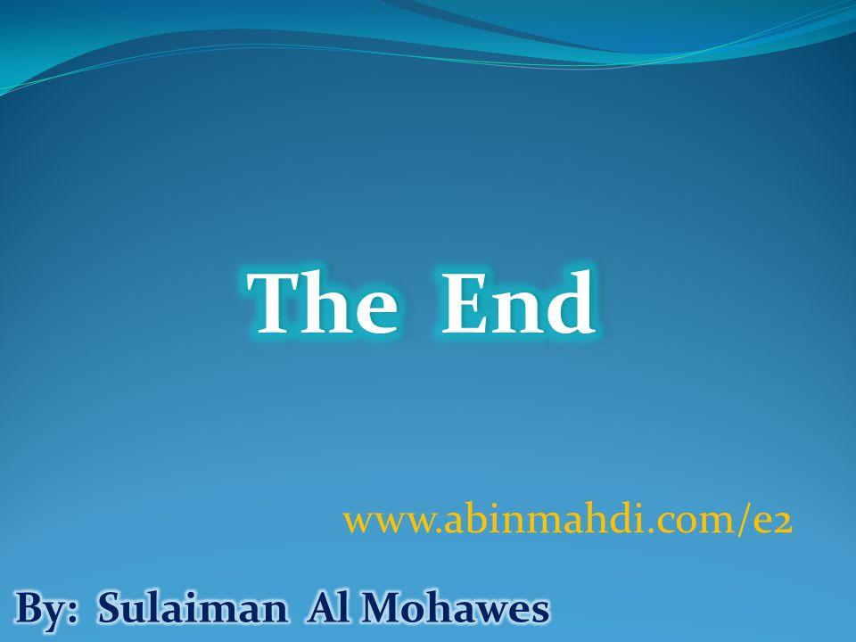 www.abinmahdi.com/e2