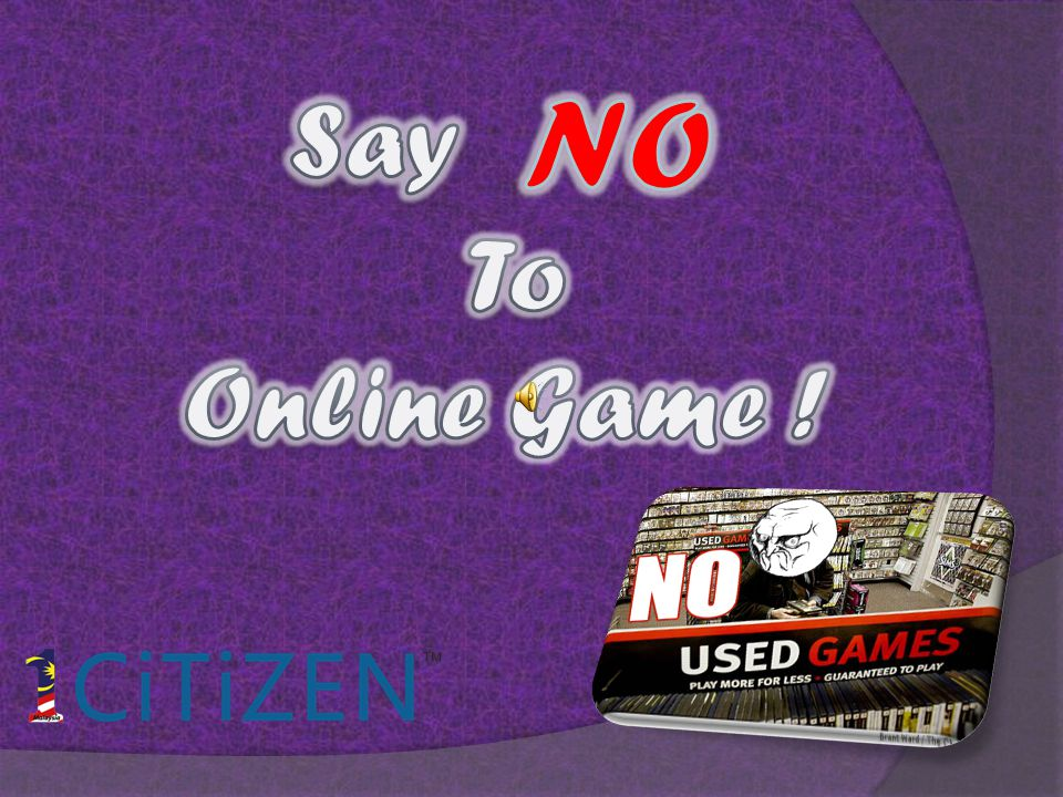 Online gaming has emerged as a popular and successful source of entertainment and play for people of all ages, especially for the youths.