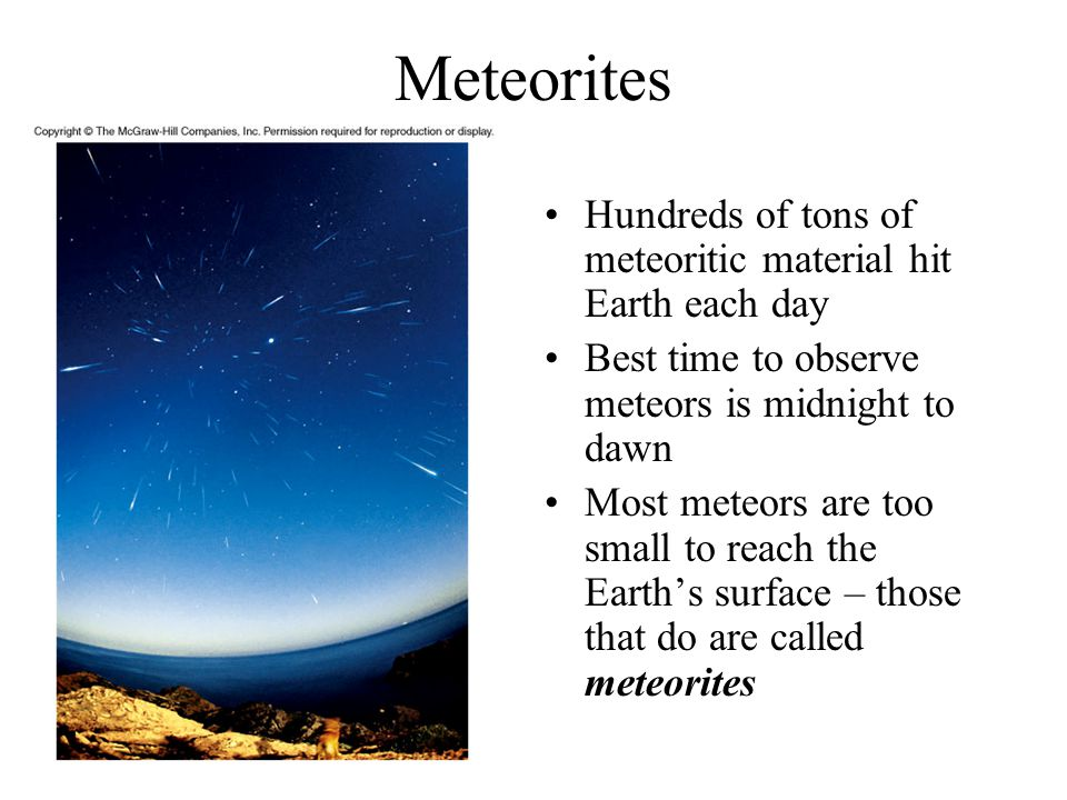 Origin of the Asteroids From their composition, size, and location, asteroids support the solar nebula hypothesis and are thought to be fragments of planetesimals For this connection to be established, differentiation needed to occur in large asteroids Fragmentation of these early large asteroids (planetesimals) through collisions created the stony and iron asteroids we see today Asteroid belt is the result of Jupiter disturbing the accretion process in that zone and preventing a planet from forming