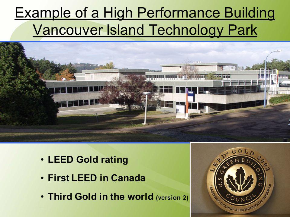 located in Victoria located in Victoria refit of an existing facility refit of an existing facility $6 million $6 million 168,000 sq.