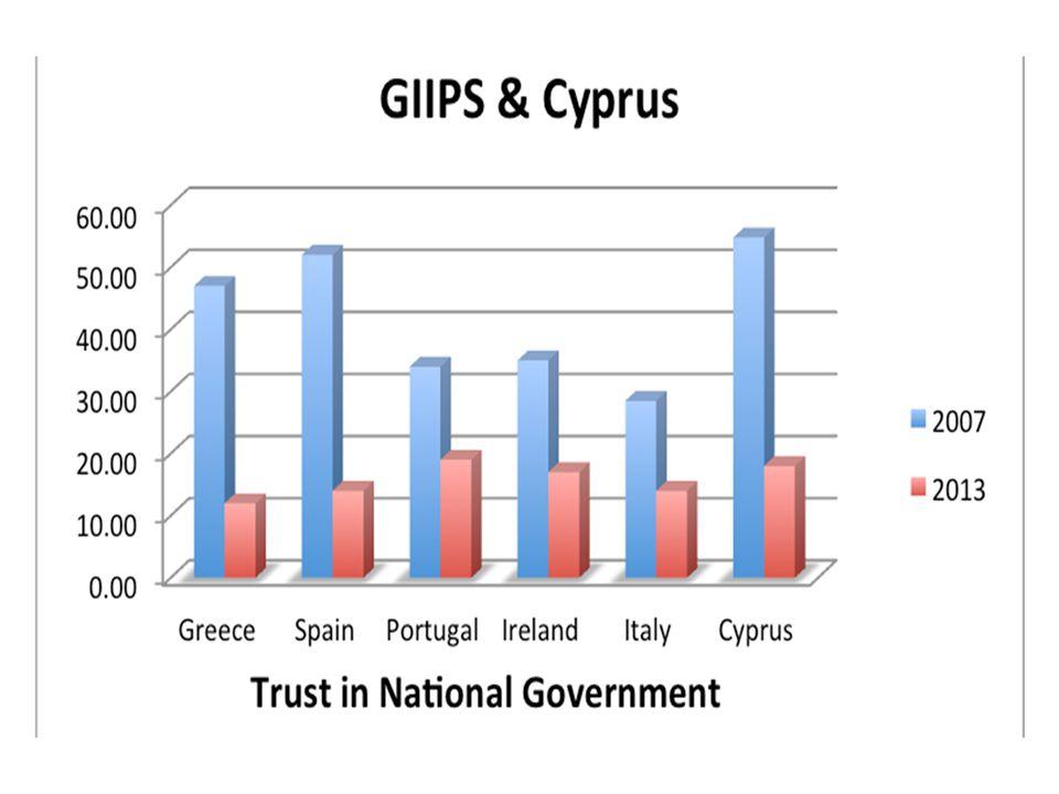 www.eui.eu/RSCAS