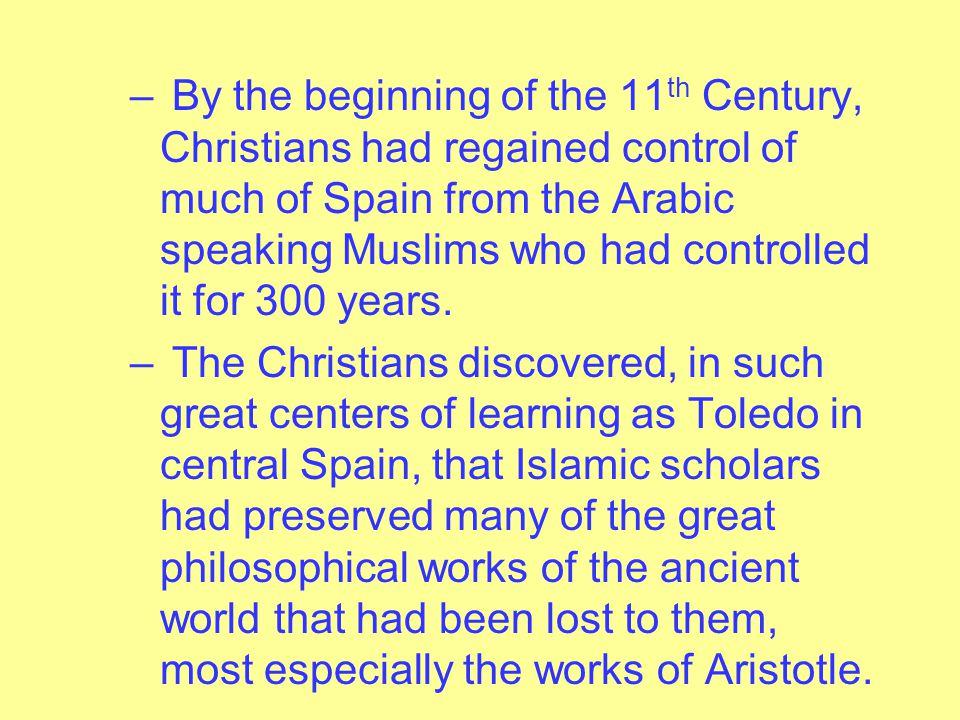 "Fides quaerens intellectum. – Latin phrase attributed to the 11 th Century Christian Philosopher St. Anselm of Canterbury. – ""Faith seeking understand"