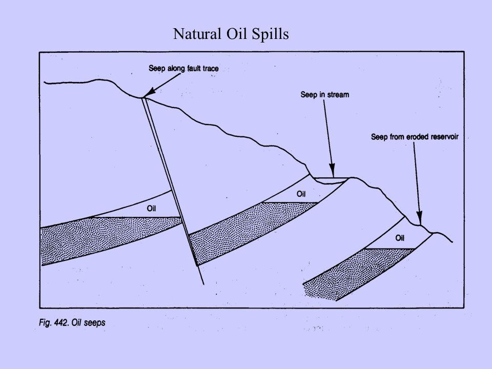 Standard Oil Company John D.