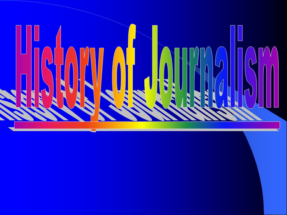 To increase circulation both started to include articles about the Cuban Insurrection.