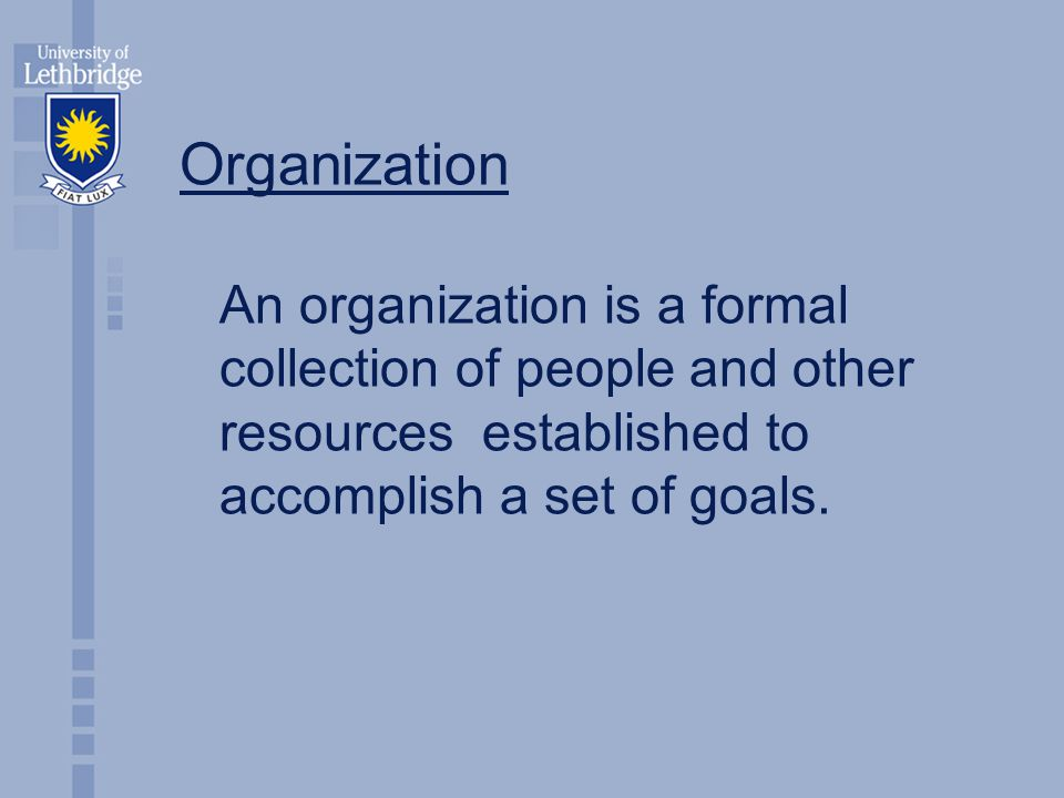 Information System Success Efficiency - Output / Input - Do things right Effectiveness - Output / Objectives - Do the right things