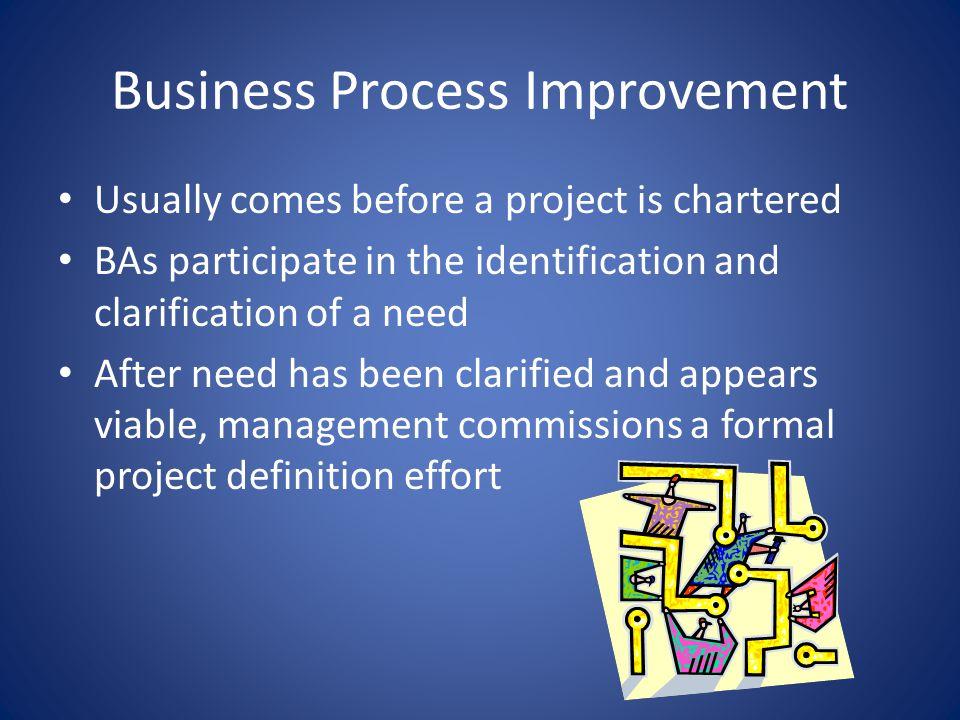 Joint Development Approach - JDA SM Facilitated Approach to the Group Development of Work Products