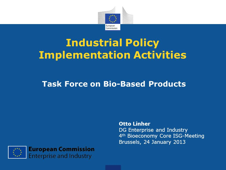 20 UNILATERAL INDUSTRY SELF-COMMITMENT CONCERNING BIODEGRADABLE AND COMPOSTABLE POLYMER PRODUCTS DEFINITIONS The norm EN 13432 incorporates the definitions of biodegradability and compostability by reference and is recommended for the application of compostable packaging according to the Directive on Packaging and Packaging Waste 94/62/EC.