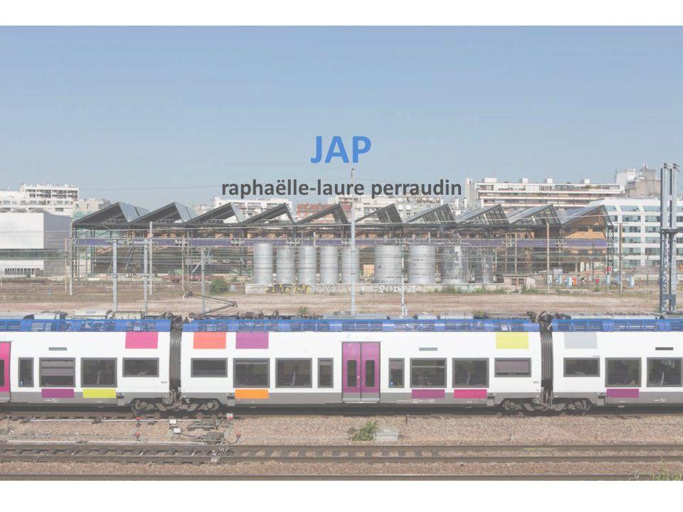 12 L'organisation des logements EURBANLAB – january 29th 2014 Construction = innovation