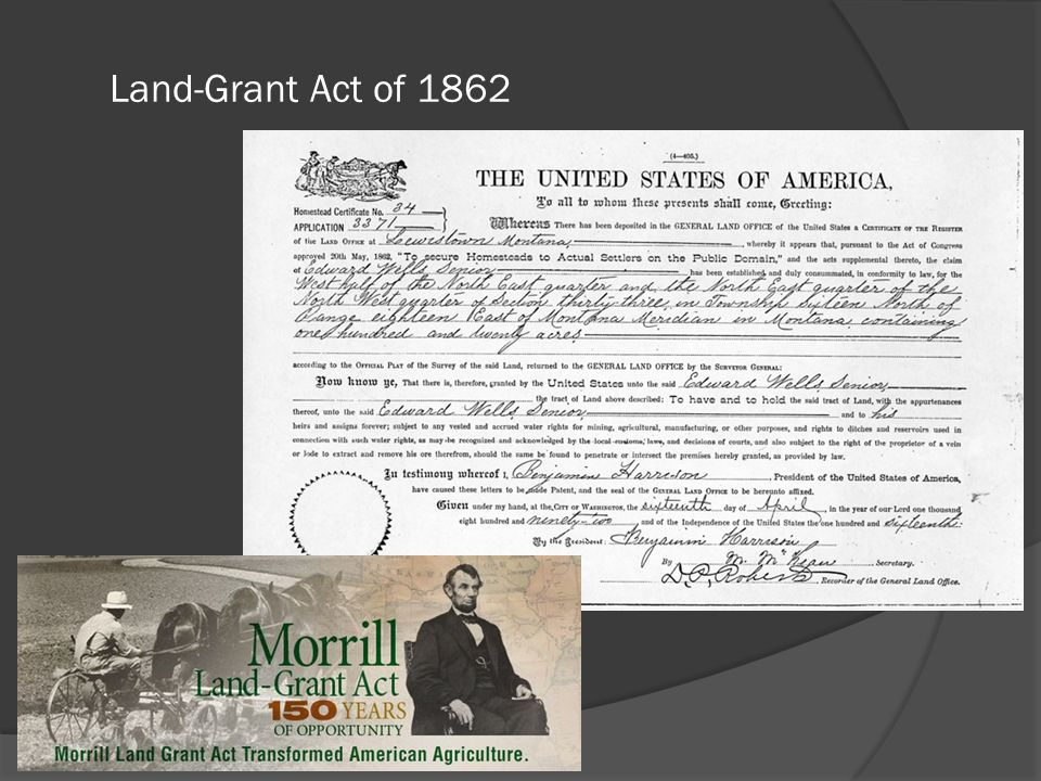 Question:  How many of us have ever applied for and received a US Federal Grant?