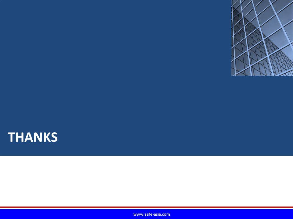 www.safe-asia.com Al Meezan Investment Management Ltd.