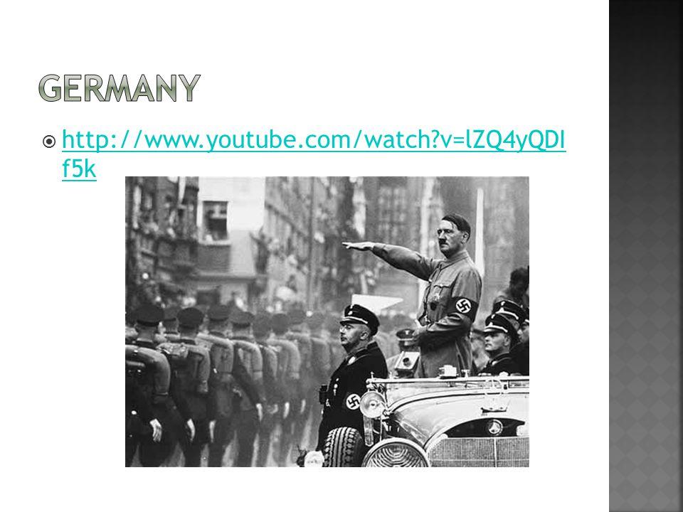  http://www.youtube.com/watch v=lZQ4yQDI f5k http://www.youtube.com/watch v=lZQ4yQDI f5k