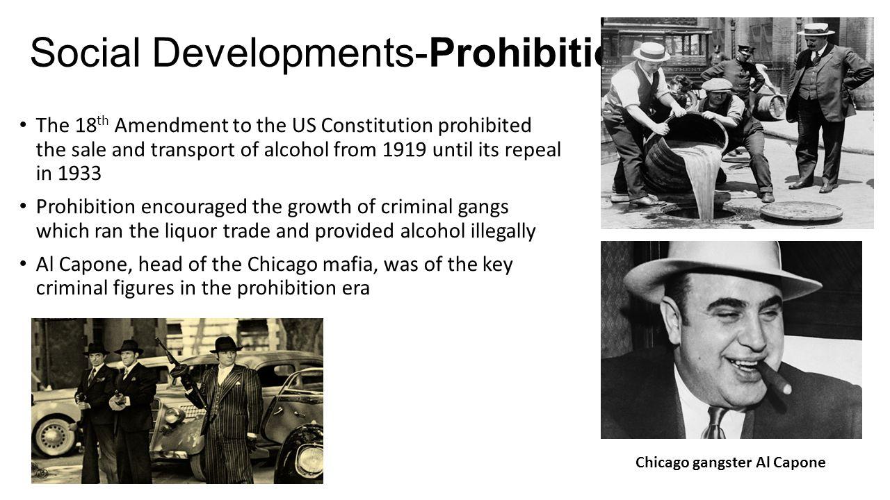 Other U.S.Interventions Banana Republics U.S.