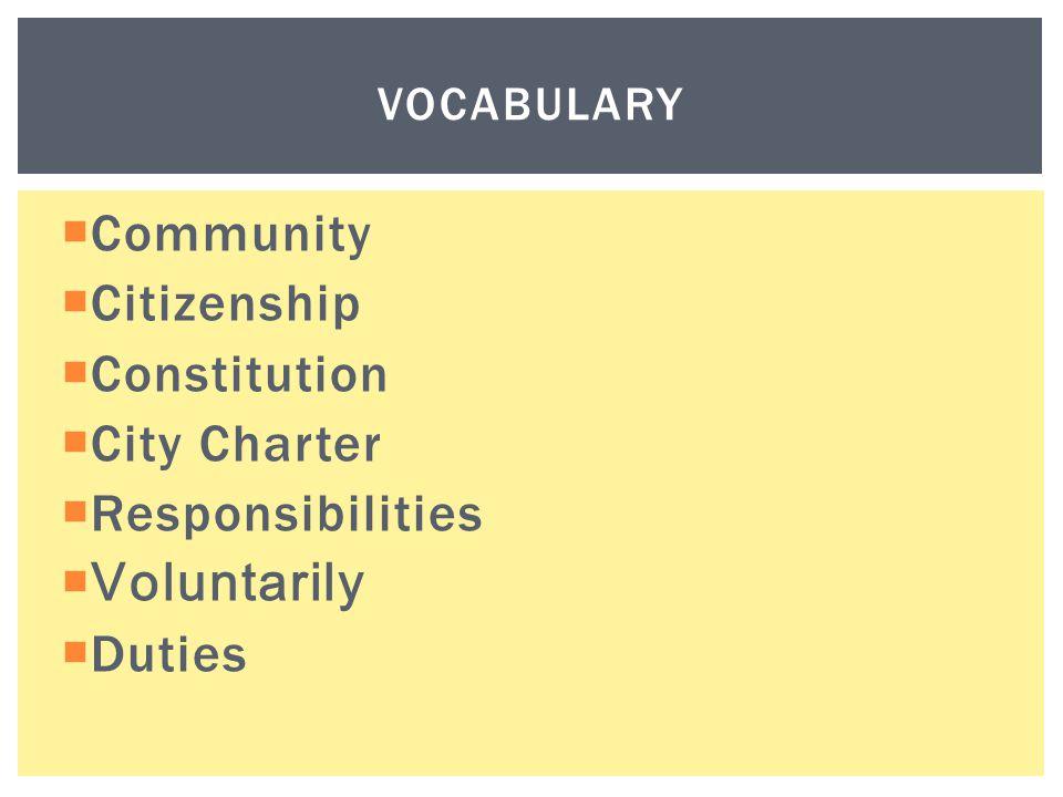 School Handbook SCHOOL Most schools have a school handbook that lists the students' rights and responsibilities.
