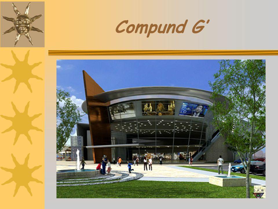 Compund G'