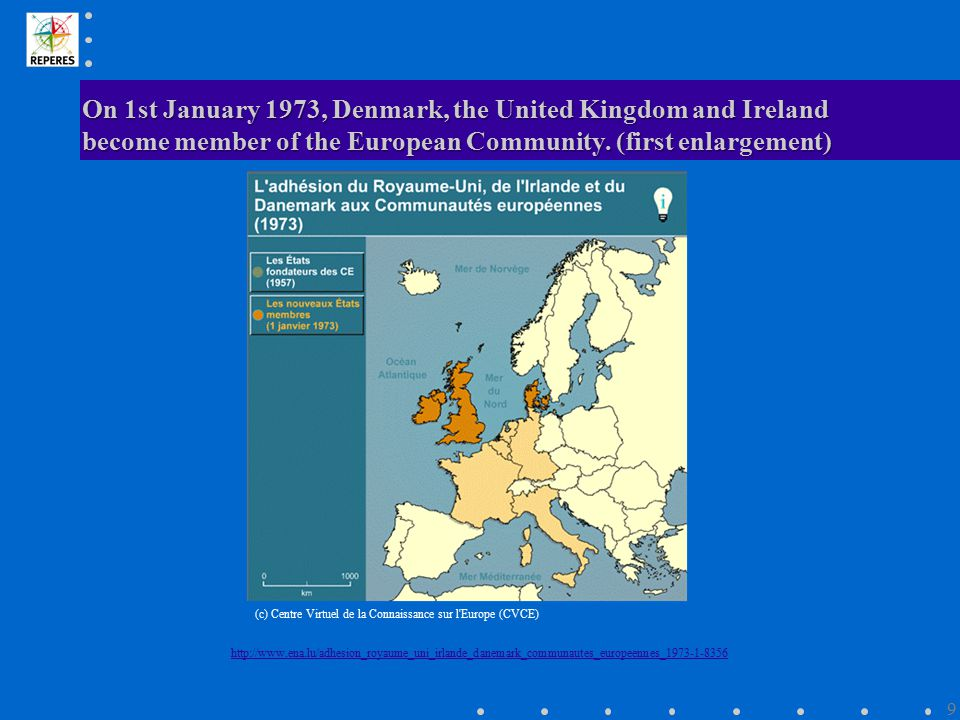10 June 1979 : The first elections by universal suffrage of the European Parliament http://www.ena.lu/affiche_francaise_premieres_elections_directes_parlement_europeen-1-7118 10