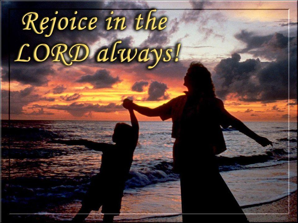 Matthew Mark Luke John Jesus is King, Messiah Jesus is a Servant Jesus is a Man Jesus is God