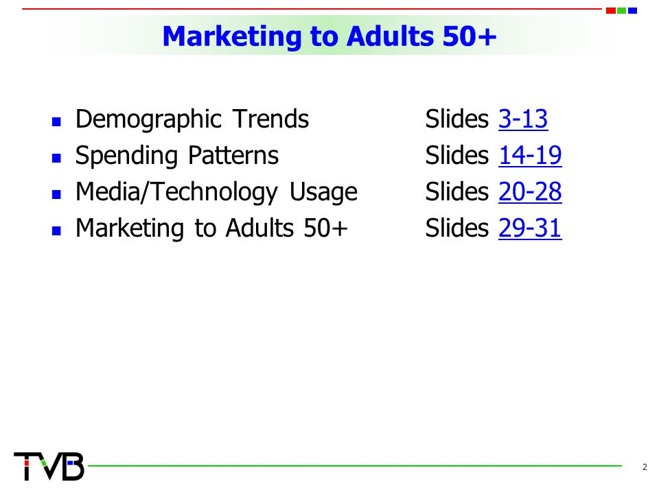 Reaching Baby Boomers Online Pew Internet and American Life's report on Generations Online evaluated online activities.