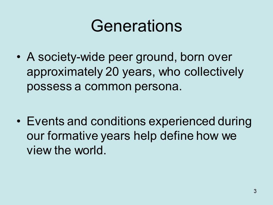 14 Generation X Events Challenger Disaster Berlin Wall Desert Storm Latch Key Kids Skyrocketing Divorce Rate Scandals Mass Media