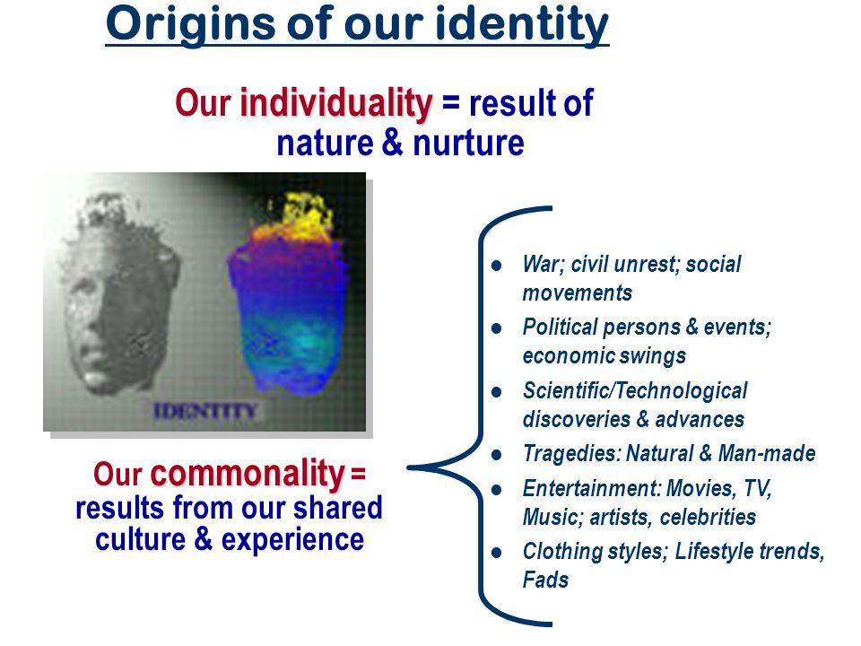 Bases for/ Systems of Segmentation Who Geographic Segmentation Demographic Segmentation – SocioGraphics Does What -When Volume Segmentation Situation Segmentation & Why Psychographic Segmentation – Benefit Lifestyle Generational