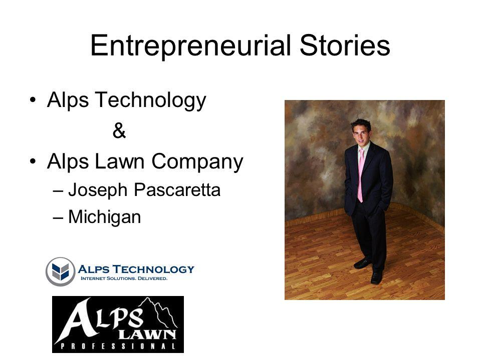 Entrepreneurial Stories LogicLotus –Omar Faruk –New York LogicLotus LogicLotus   Formerly BlueStreamCorp
