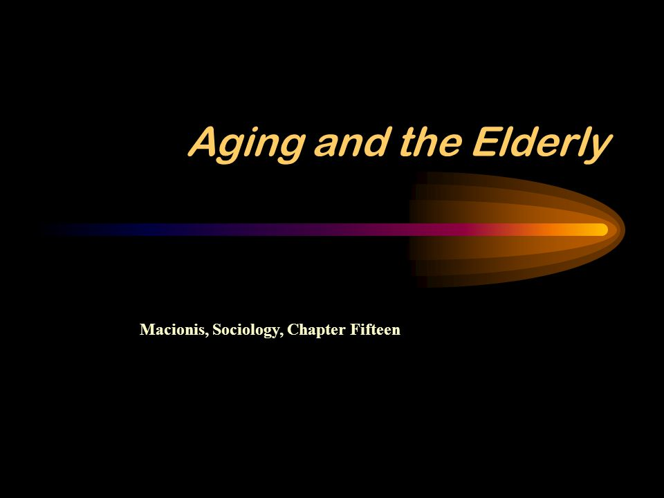 2 Graying of United States Seniors now 12.4 percent of the populationSeniors now 12.4 percent of the population Soon, baby boomers (born after WWII-mid-60's) will number 75 millionSoon, baby boomers (born after WWII-mid-60's) will number 75 million The elderly populations of rich nations is increasing most rapidlyThe elderly populations of rich nations is increasing most rapidly By 2030By 2030 –20 percent will be over age 65 –About half the population will be over the age of 40