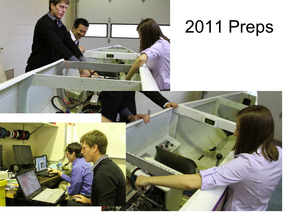 2011 Preps