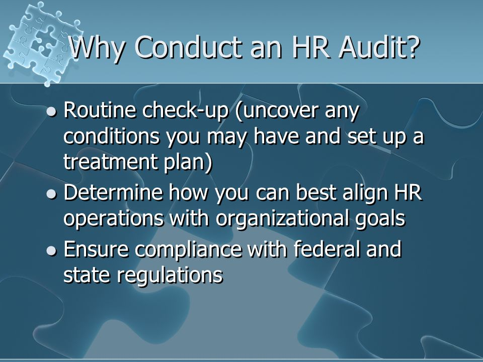 HR Competencies Credible Activist Cultural & Change Steward Talent Manager Strategy Architect Operations Executor Business Ally