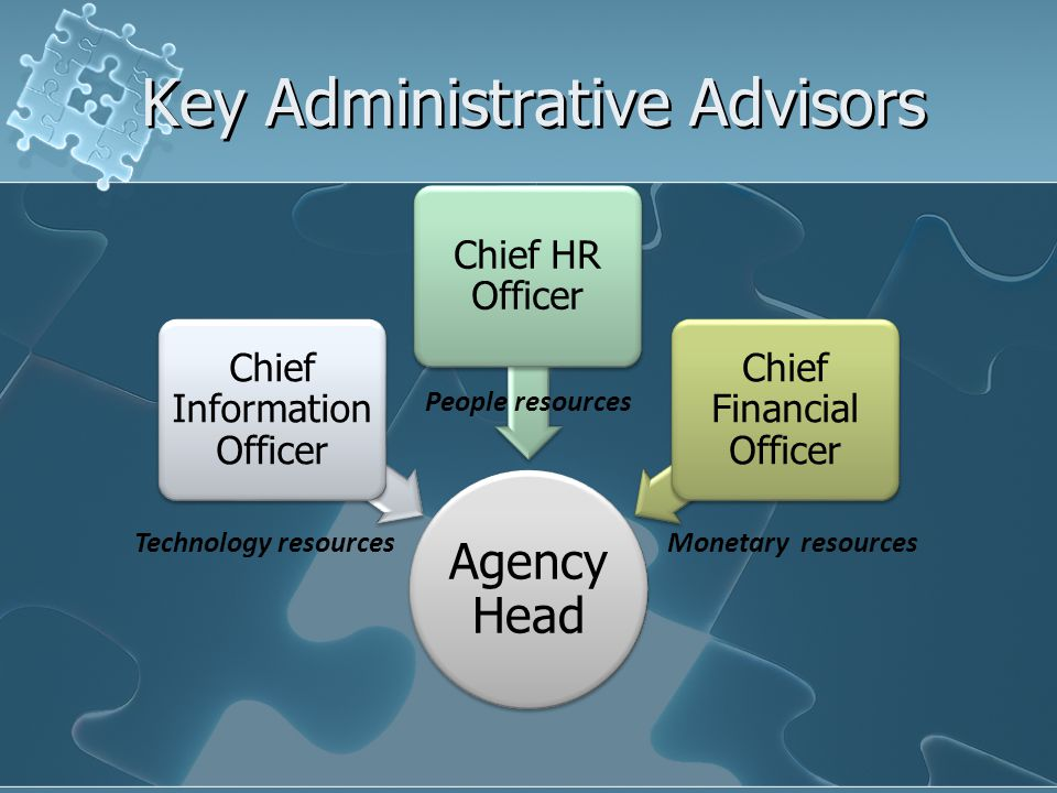 HR is Strategic Partner when: HR leader has/is: strong knowledge of HR roles and functions, business strategy and operations perceived as a credible advisor by his/her peers and executive management.